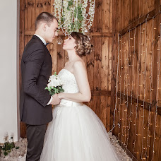 Wedding photographer Viktoriya Miomi (miomiphoto). Photo of 12.04.2017