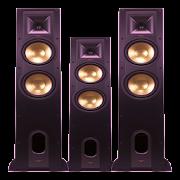 Sound Booster Plus