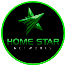 Central Home Star Download on Windows