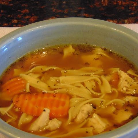 10 Best Chicken Kidney Recipes Yummly