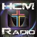 HCM - Yeshu Radio icon