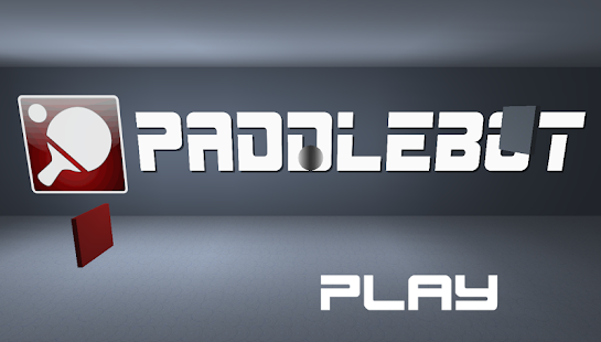 Paddlebot-BETA 4