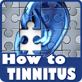 How to - Tinnitus?