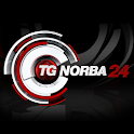 Tg Norba 24 icon