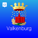 Valkenburg icon