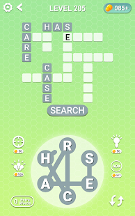 Download Word Puzzle Hunt For PC Windows and Mac apk screenshot 8