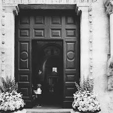 Fotografo di matrimoni Marco Colonna (marcocolonna). Foto del 21.12.2017