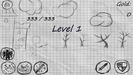 notebook wars screenshot 1