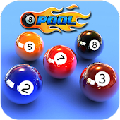 Billiard Master Offline - Billiards Pro Android APK Download Free By Global Creation