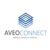 Aveo Connect