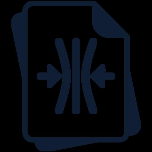 Image Compressor Lite APK Cracked Download