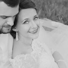 Wedding photographer Kamil Gil (gil). Photo of 16.02.2017