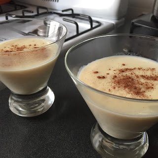 Sugar Free White Chocolate Pudding Recipes