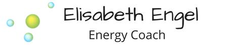 Elisabeth Engel Energy Coach Logo