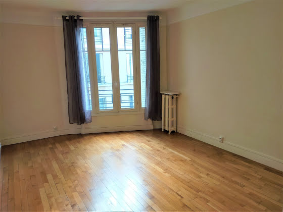 Location studio 28 m2