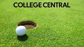 College Central thumbnail
