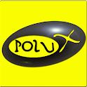 POLUX Centro de Fitness icon
