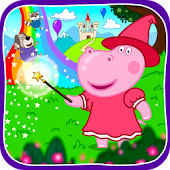 Kids Dreamland Adventures