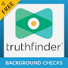 com.truthfinder.app