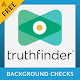 Background Check & People Search | TruthFinder APK