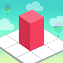 Bloxorz: Roll the Block icon