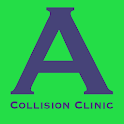 Adams Collision Clinic icon