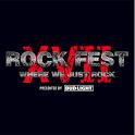 Rock Fest icon