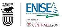 ENI Saint-Etienne