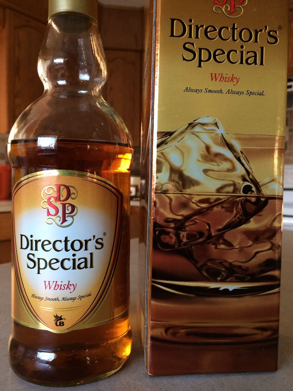 best-whisky-brands-india_directors_special