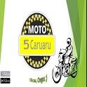 Moto5Caruaru icon