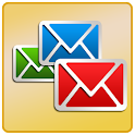 100000+ SMS Collection Latest! icon