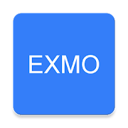 Exmo mobile