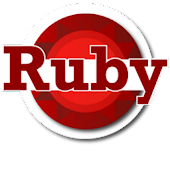 Ruby Guide