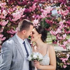 Wedding photographer Schus Cherepanov (AlexArt777). Photo of 15.06.2018