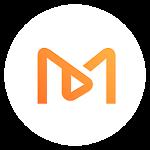 Musico - Free Music Icon