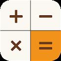 Easy Calculator icon