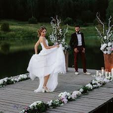 Wedding photographer Aleksandr Kuznecov (AlexMay). Photo of 18.07.2016