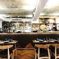 Shizusan Shophouse & Bar photo 24