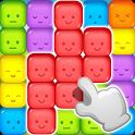 Toy Cube Blast icon