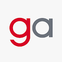 Greater Anglia Tickets icon