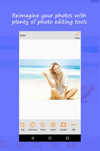 Download Insta Picture Frame Google Play softwares - aH0oQ9vxy55Y ...