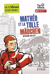 Matheo