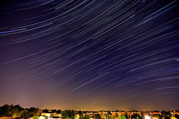 cremona sotto le stelle di alber52