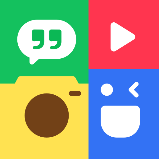 PhotoGrid: Video & Pic Collage Maker, Photo Editor APK Cracked Download