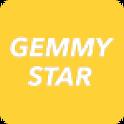 재미스타(Gemmy Star) - 오픈베타 icon