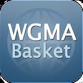 WGMA Basket/세계복음앱운동/복음앱모음
