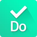 Task List To-do Planner Remind icon