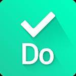 .Do - Task List & To-do Lists 1.4 Apk