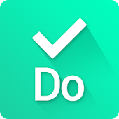 .Do - Task List & To-do Lists