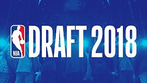 2018 NBA Draft thumbnail